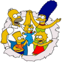 The Simpsons Quiz