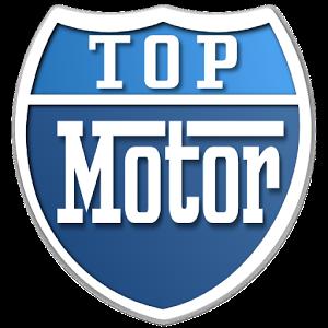 Top Motor car crush motor