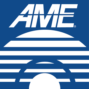 AME Conference big south conference