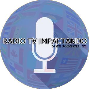 Radio TV Impactando