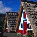 Madeira Webcams