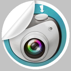 Camera360 Plus
