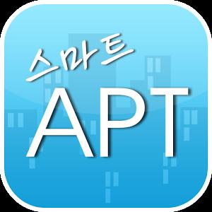 엘드수목토아파트 앱, 대전 도안동