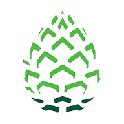 Pinecone Mobile App