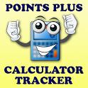 Weight Watchers Calculator PRO