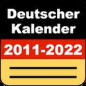 Deutscher Kalender-Vollversion