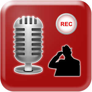 Spy Audio audio