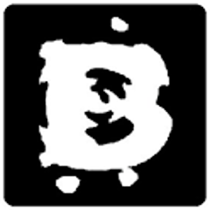Blackmart Pro - Free Games