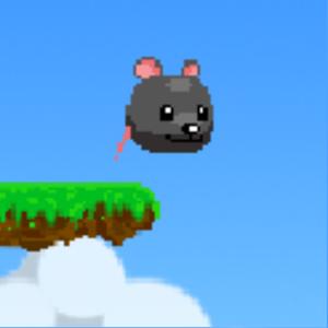 Jumping Jack - Game