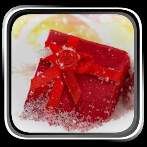 Best Christmas Ringtones