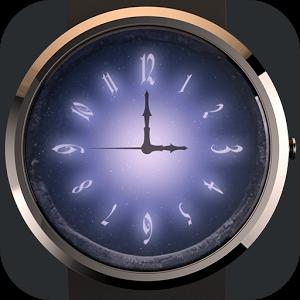 Magic Wear App