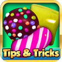Candy Crush Saga Tips & Tricks