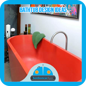 Bathtub Design Ideas brooke shields bathtub scene