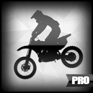 Biker`s Way Pro biker