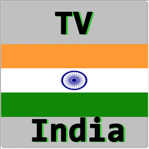 India TV Channels Info