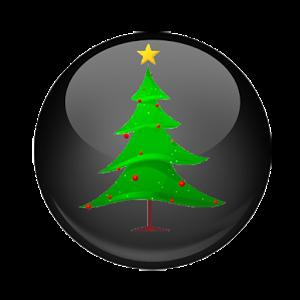Christmas Ringtones one