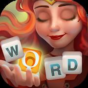 Word Portal: Magical Adventure!