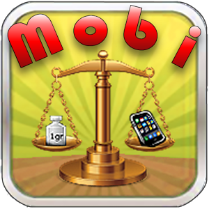 Mobi Scales Free free mobi genie