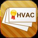 HVAC Flashcards hvac free