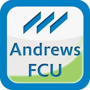 Andrews FCU Mobile