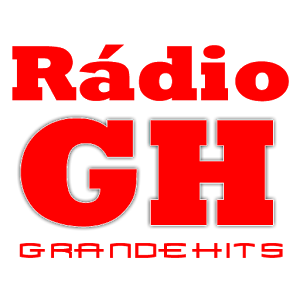 Radio GrandeHits