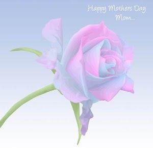 Special Mothers Day backgrounds mothers ringtone
