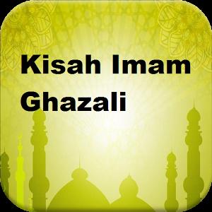 Kisah Imam Ghazali hanefi imam kisah