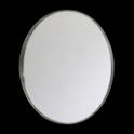 Mirror PRO