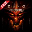 Diablo 3 Armory FREE