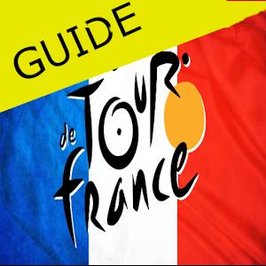 Tour de France Guide 2014