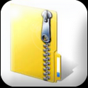 My File Manager