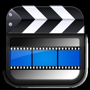 Video Player @Movie, Cinema