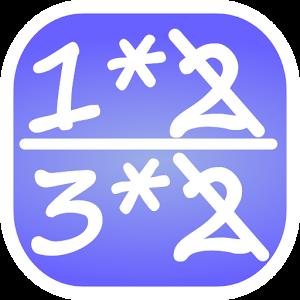 DLD Calc - Math Calculator