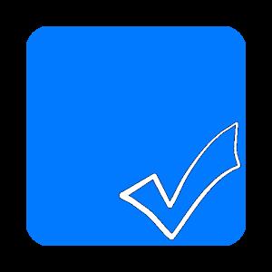 Tasks(Task List)
