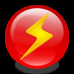 Smart Flash Player