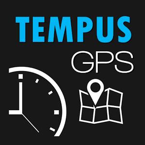TempusGPS | Time Clock