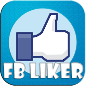 Coins Liker Likes Apps Android Facebook Likes Increase Your