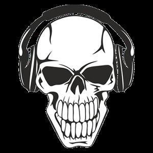 copyleft mp3 music download