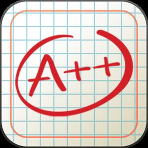 Cauchy Euler Paso a Paso euler method options