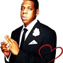 Jay-Z Wallpapers one wallpapers