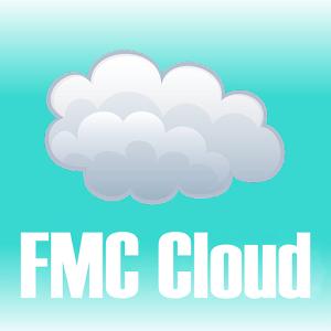 FMC Cloud cloud