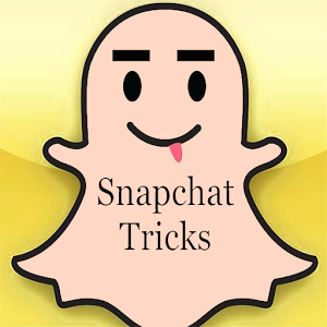 The Snap Saver
