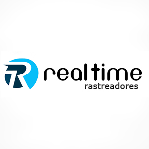 Real Time App houston real time
