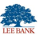 Lee Bank Mobile Banking huntington bank online banking