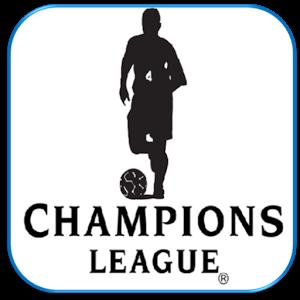 Champions League fans app