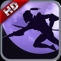 A Samurai Run and Jump -FREE