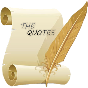 The Quotes Pro
