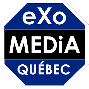 Médias Québec