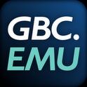 GBC.emu