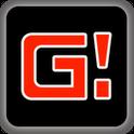 G! Festival festival games